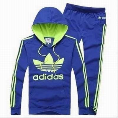 online store 966b6 fe865 survetement adidas 3 bandes femme,survetement adidas femme moins  cher,grossiste survetement adidas femme