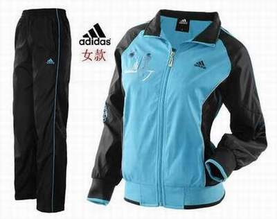 aliexpress survetement sarouel adidas femme femme jogging adidas YFHBqYw
