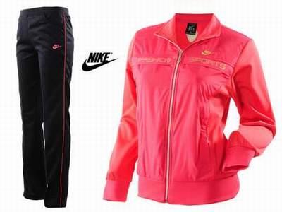 cheaper 9fec5 cb850 survetement aliexpress femme sarouel adidas femme jogging ad