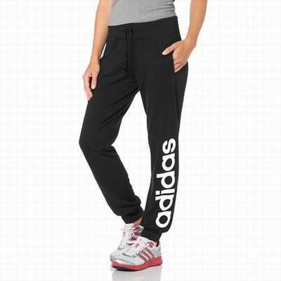 Survetement Adidas Sarouel Femme jogging Aliexpress qgq0XUw