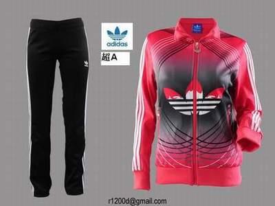 timeless design bb24f 6f611 survetement nike avec capuche homme,jogging nike garcon pas  cher,survetement nike pour homme