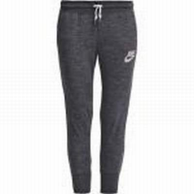 competitive price 52c64 e56ac survetement velours femme nike,jogging nike homme 2013