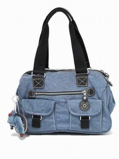 sac sac sac Main Occasion Kipling Kipling Kipling Kipling Sac Bandouliere  Femme 7qHtx0qwd 5fc76aed111