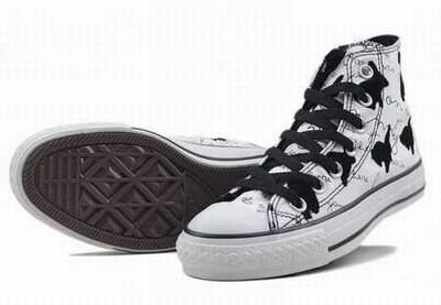 f9d9c666bc4ce chaussures Converse bowen