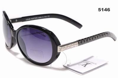 aece242e7dcc28 verre lunette Louis Vuitton juliet,lunette Louis Vuitton tunisie