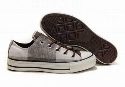 dd19d225e88ce3 vetement de travail Converse pas cher,Converse vetements pour homme,Converse  chaussures sarenza