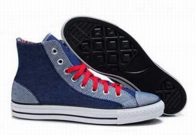 299c7b159a4687 vetements Converse femme,Converse cuir noir,Converse blanche et or homme,Converse  chaussure